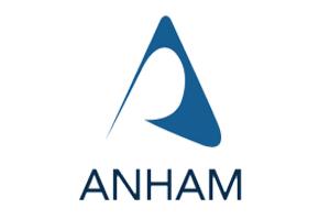 AVHAM